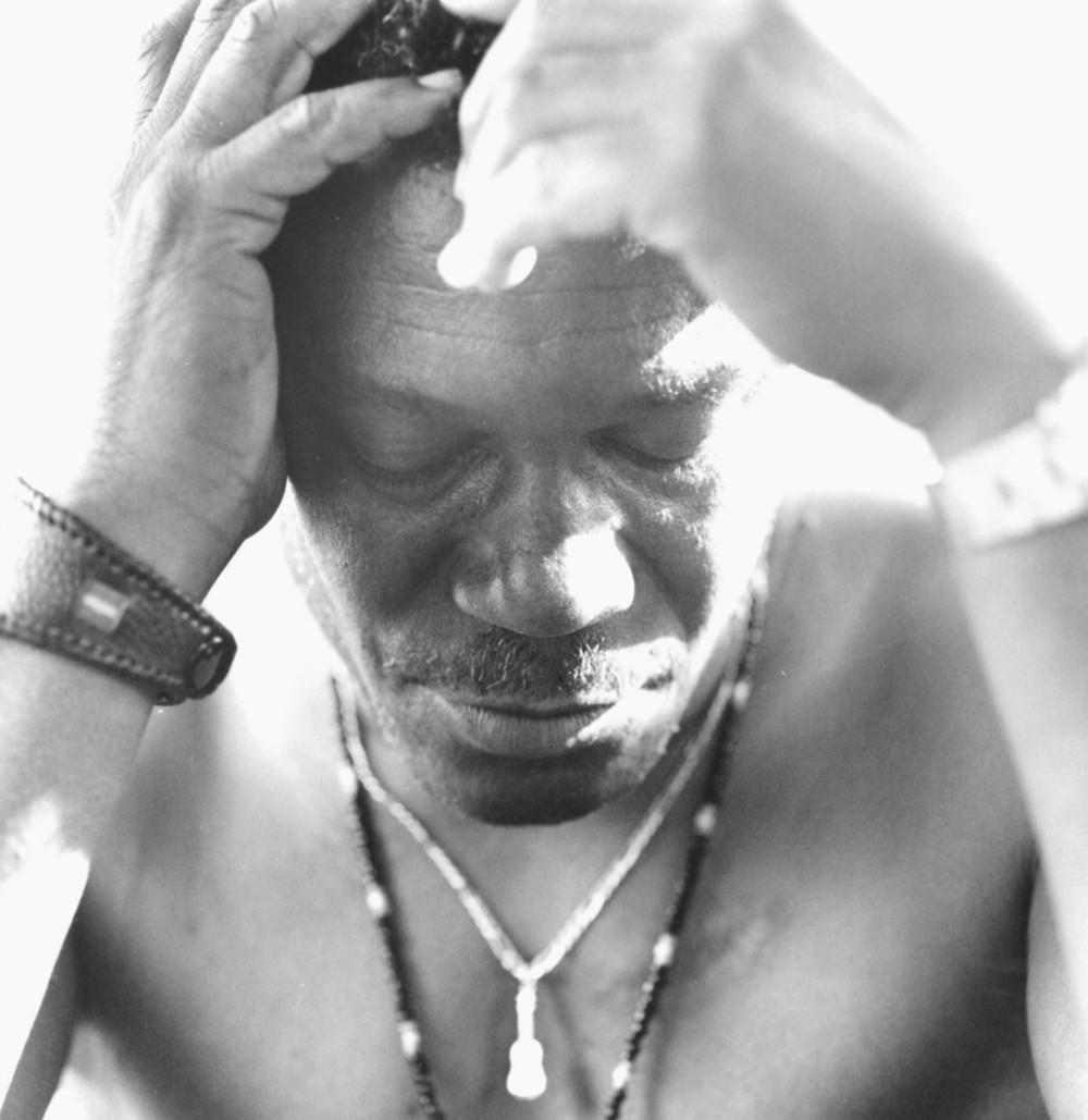Horace Andy tickets and 2017 tour dates