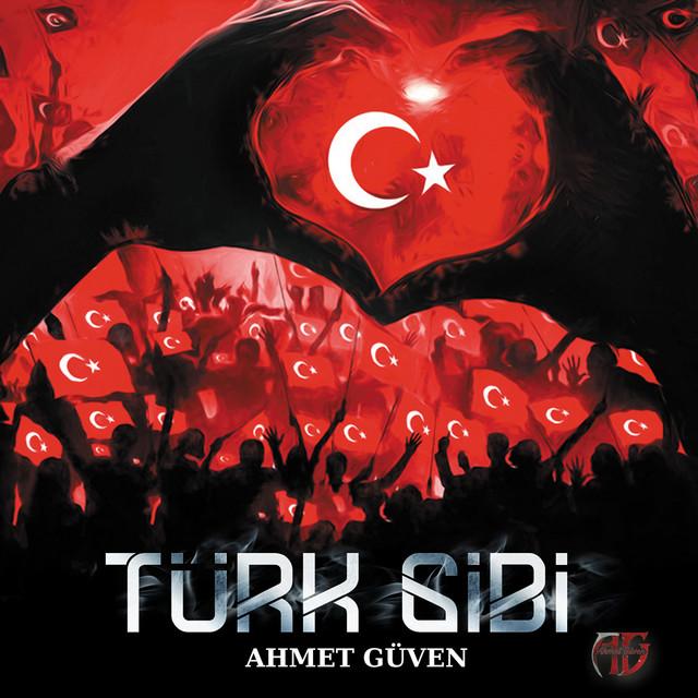 Türk Gibi