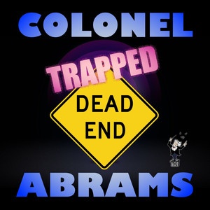 The Subs, Colonel Abrams Trapped cover