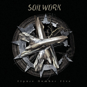 Soilwork, Distortion Sleep på Spotify