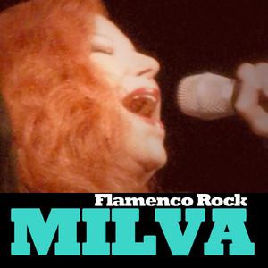 Flamenco Rock album