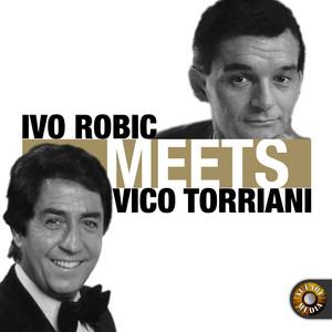 Ivo Robic Meets Vico Torriani album