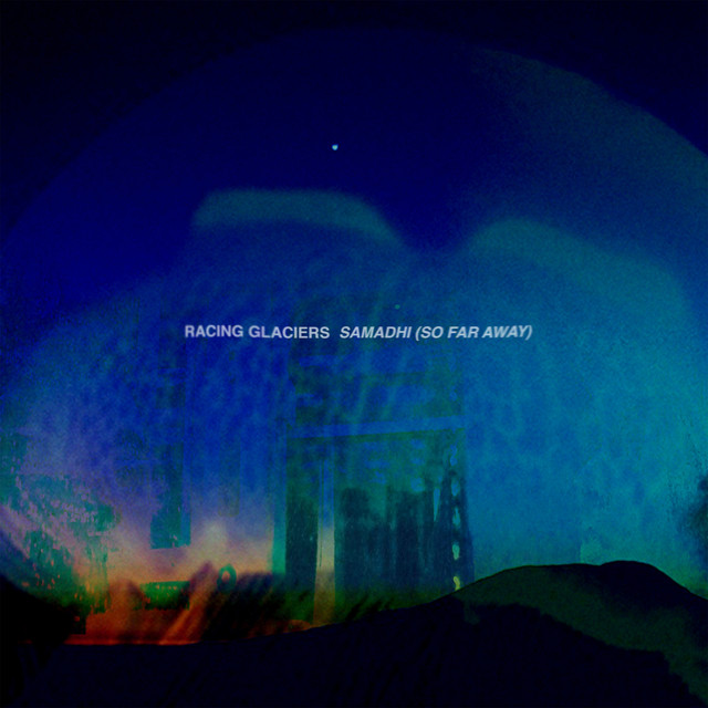 Samadhi (So Far Away)