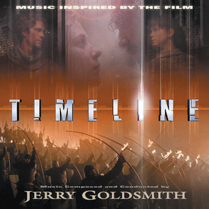 Timeline album