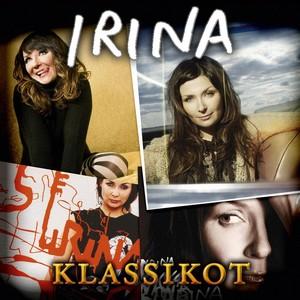 Irina