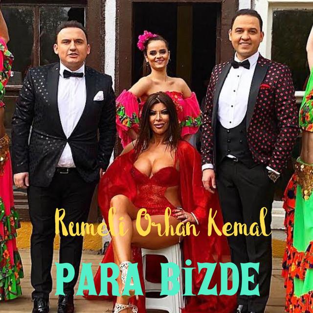 Rumeli Orhan | Kemal