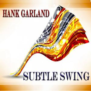 Subtle Swing album