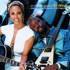 Two Wrongs - Wyclef Jean
