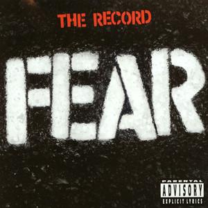 The Record album