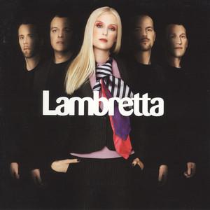 Lambretta album