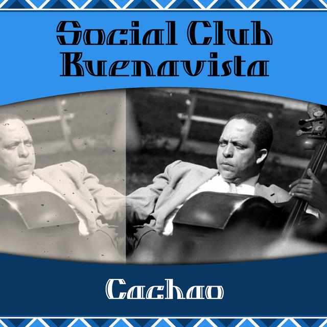 Social Club Buenavista