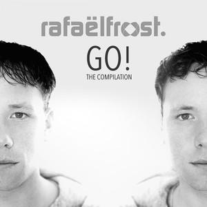 Go! The Compilation Albümü