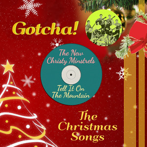 Tell It on the Mountain (The Christmas Songs) album