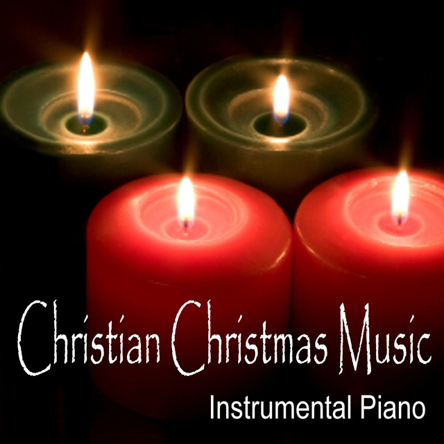 christian christmas music on spotify - Christian Christmas Pictures