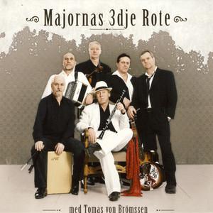 Majornas 3dje Rote, Flickorna I Göteborg på Spotify