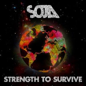 Strength To Survive - Soja