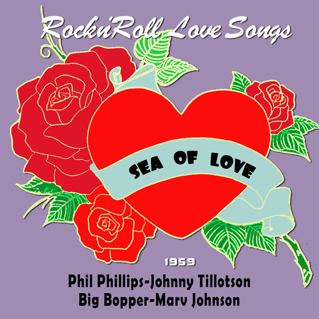 rock love songs for him