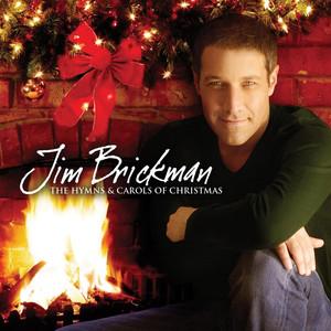 The Hymns & Carols of Christmas album