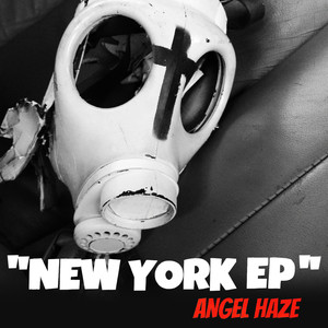 Angel Haze, Werkin' Girls på Spotify