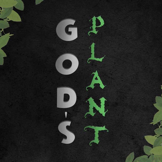 God's Plant