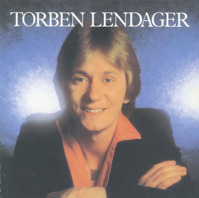 Torben Lendager