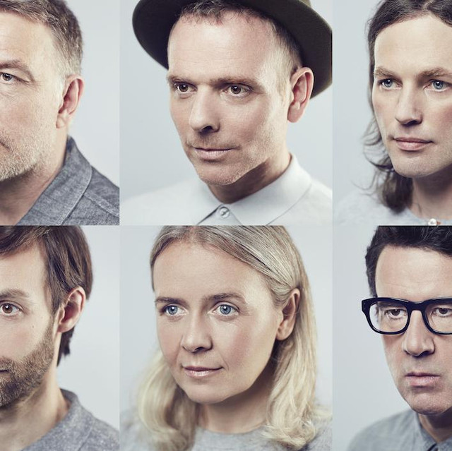Belle and Sebastian tickets and 2020  tour dates