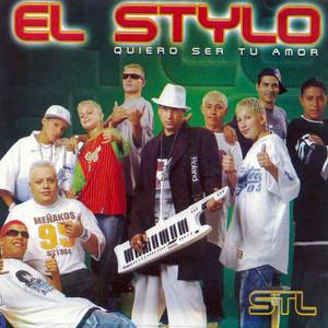 Quiero Ser Tu Amor - El Stylo