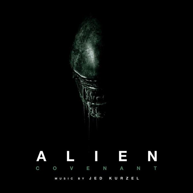 Alien: Covenant (Original Soundtrack Album)