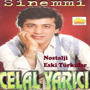 Nostalji Eski Türküler / Sinemmi Albümü