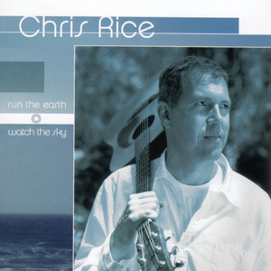 Untitled Hymn Come To Jesus A Song By Chris Rice On Spotify