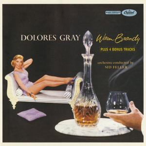 Warm Brandy (Bonus Track Edition) album