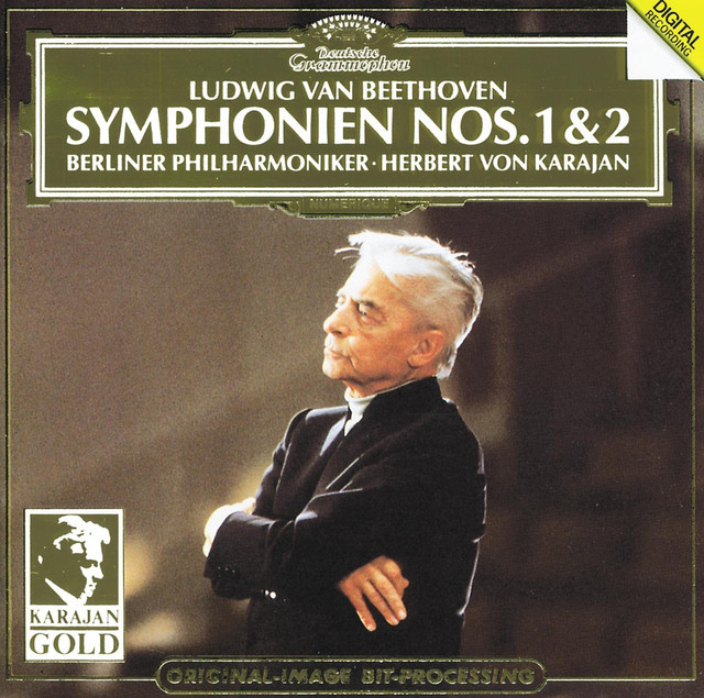 image Ludwig van beethoven symphonie 9 allegreto