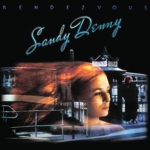 Rendevous (Remastered) album