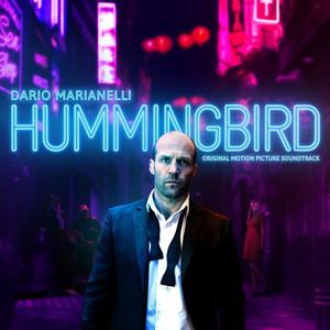 Hummingbird (Original Motion Picture Soundtrack) album