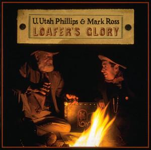 Loafer's Glory album