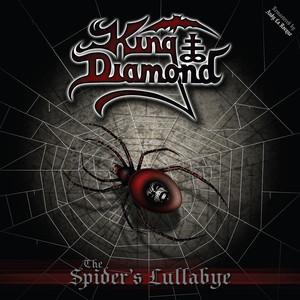 The Spider's Lullabye (Deluxe Version) album