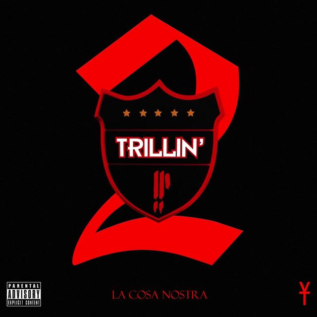 Trillin 2