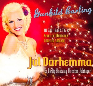 Gunhild Carling, Medley: Winter Wonderland, Jingle Bell Rock, Rocki´n Around The Christmas Tree på Spotify