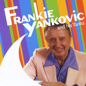 And His Yanks album