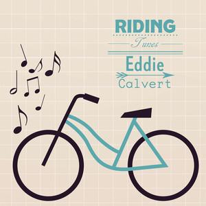 Riding Tunes album