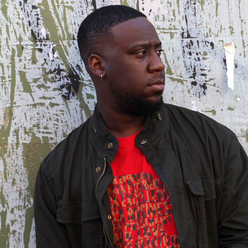 Robert Glasper tickets and 2018  tour dates
