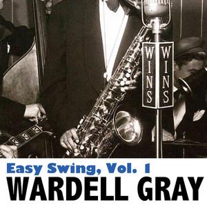 Easy Swing, Vol. 1 album