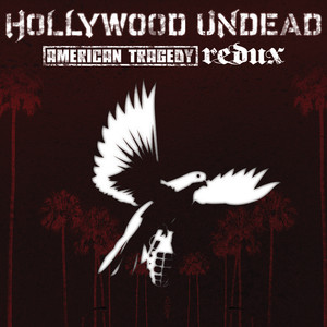 American Tragedy Redux album