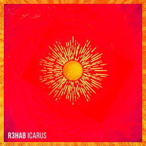 Icarus Albümü