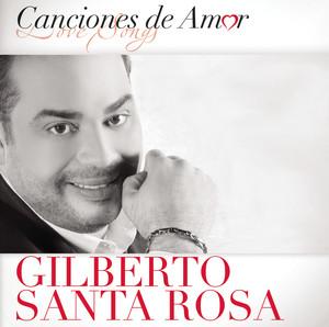 Canciones De Amor Albümü