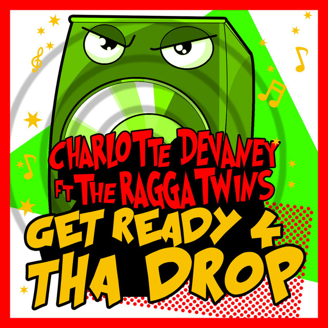 Get Ready 4 Tha Drop