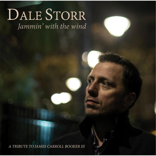 Dale Storr tickets and 2019 tour dates