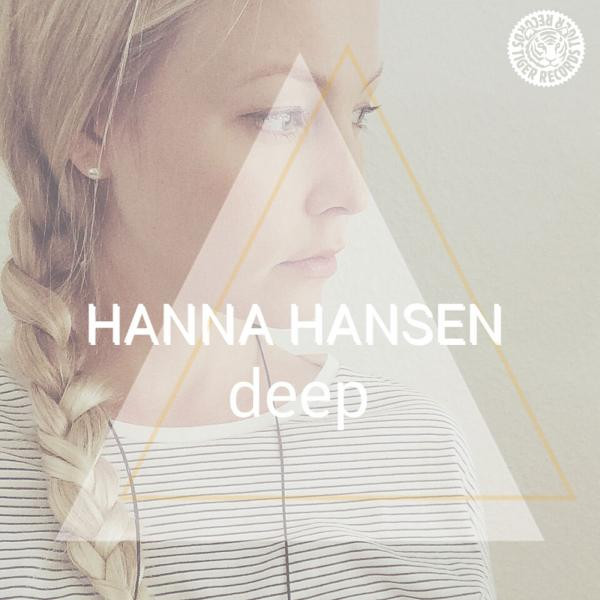 Hanna Hansen