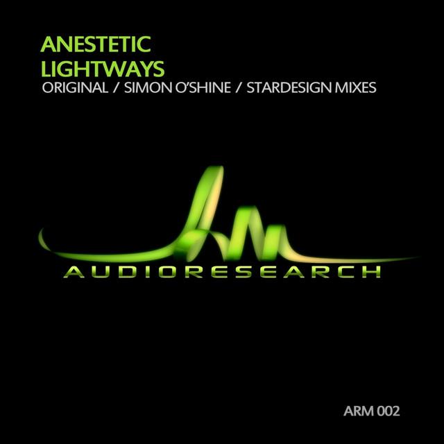 Anestetic