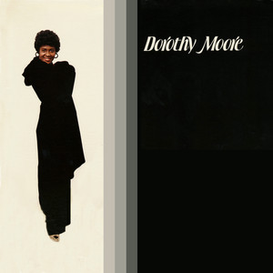Dorothy Moore album